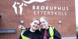 Read more about the article Triathlon i strid modvind