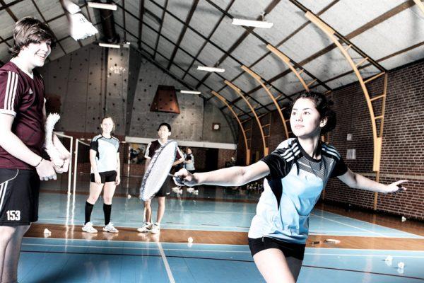Badminton-Brøruphus-Efterskole-600×400