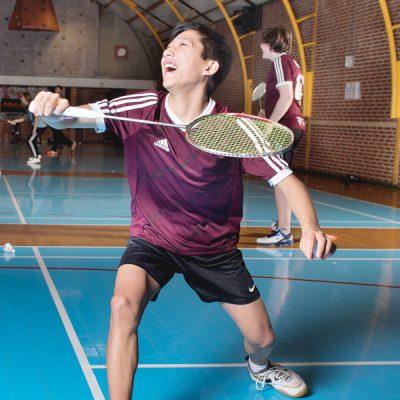 Badmintonlinjen-thumb-Brøruphus-Efterskole-400×400