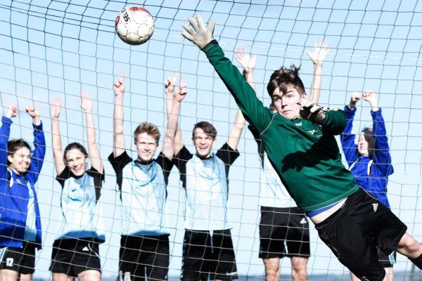 Fodbold-Brøruphus-Efterskole-8-600×400