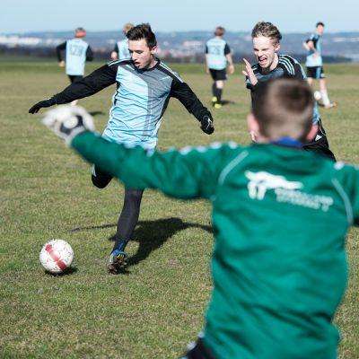 Fodboldlinjen-thumb-Brøruphus-Efterskole-400×400
