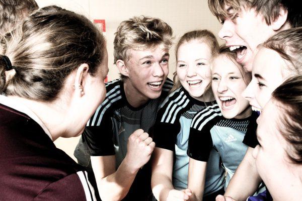 Haandbold-Broeruphus-Efterskole-5-600×400