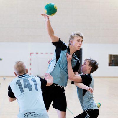 Haandboldlinjen-thumb-Broeruphus-Efterskole-400×400