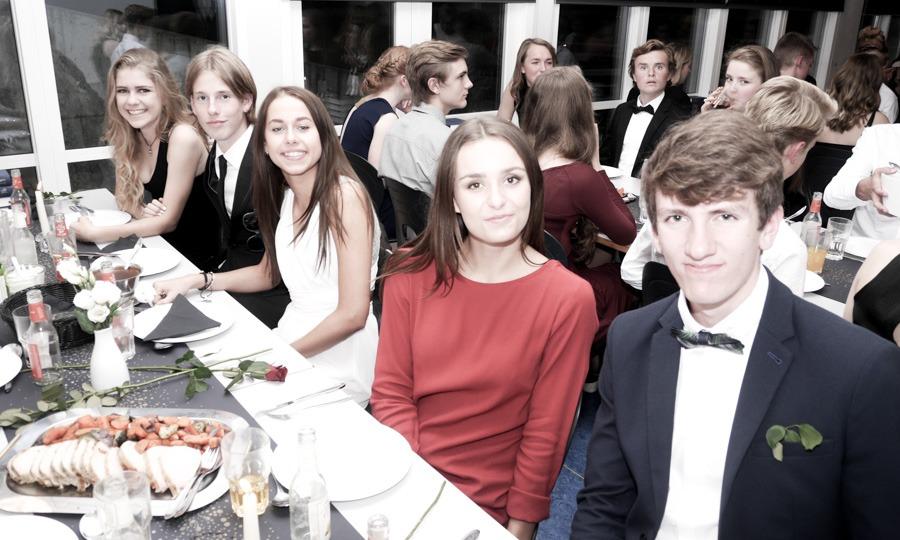 Kostpolitik-Brøruphus-Efterskole-6