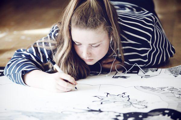 Kunst-Brøruphus-Efterskole-2-600×400