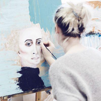 Kunstlinjen-thumb-Brøruphus-Efterskole-400×400