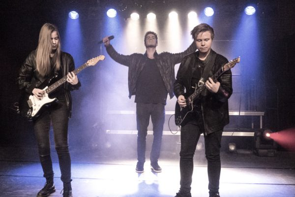 Musik-Brøruphus-Efterskole-2-600×400