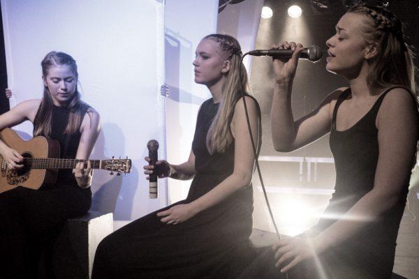 Musik-Brøruphus-Efterskole-4-600×400