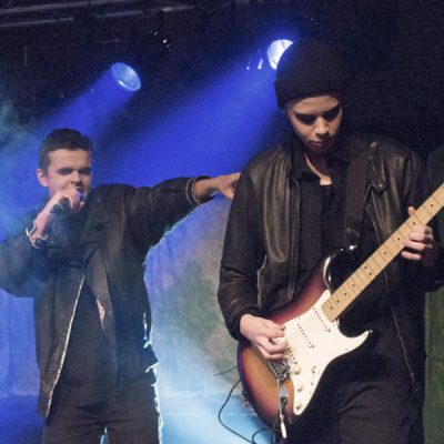 Musiklinjen02-thumb-Brøruphus-Efterskole-400×400