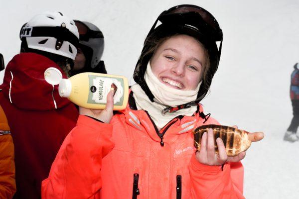 Skirejse-til-Hafjell-Brøruphus-Efterskole-4-600×400