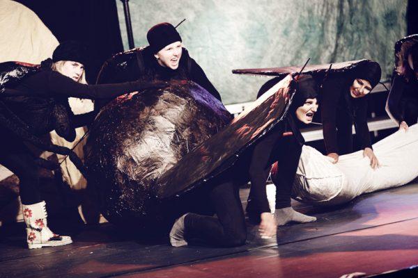 Teater-Brøruphus-Efterskole-9-600×400