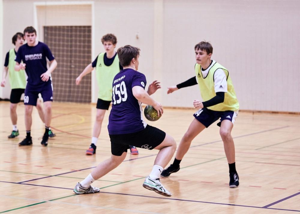 håndbold1