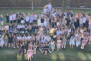 Efterskolernes Dag 2020 er AFLYST
