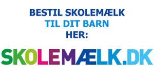 skolemaelk-banner